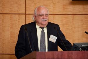 Ron Blankenbaker