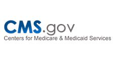logo_cms