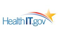 logo_healthit